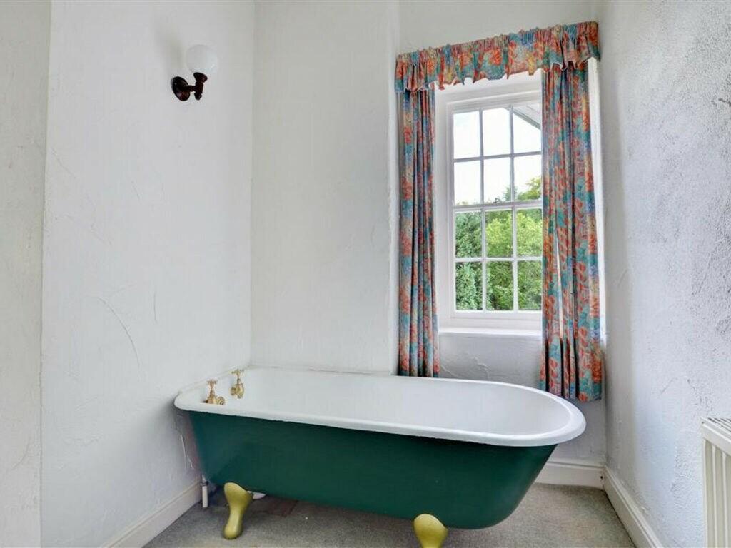 Maison de vacances Dale End Farm (2083318), Grasmere, Cumbria - Lake District, Angleterre, Royaume-Uni, image 25