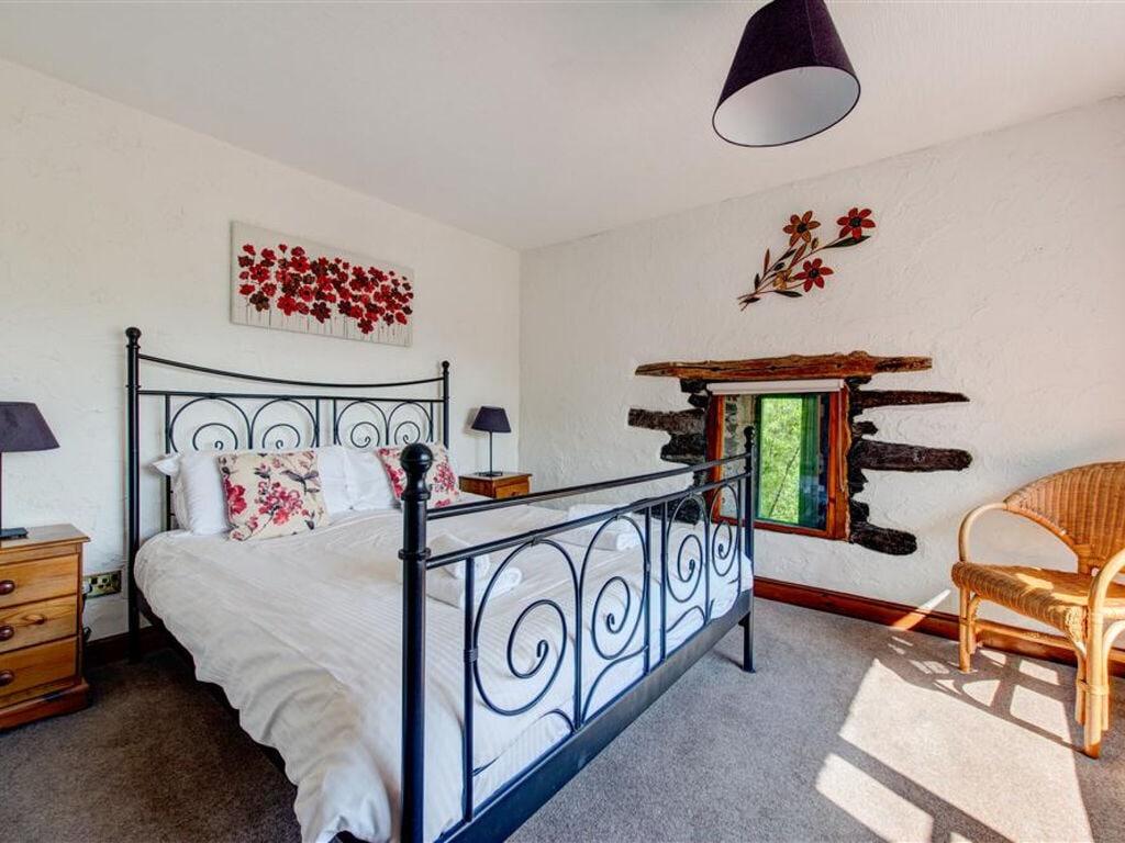 Maison de vacances Dale End Farm (2083318), Grasmere, Cumbria - Lake District, Angleterre, Royaume-Uni, image 12