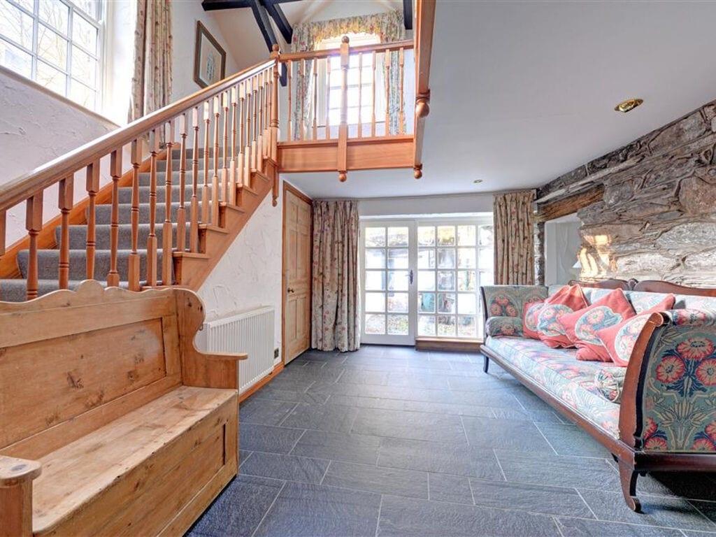 Maison de vacances Dale End Farm (2083318), Grasmere, Cumbria - Lake District, Angleterre, Royaume-Uni, image 10