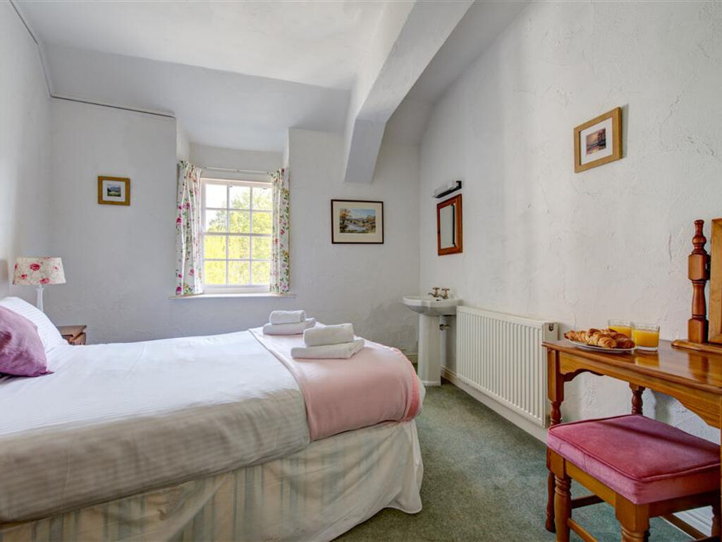 Maison de vacances Dale End Farm (2083318), Grasmere, Cumbria - Lake District, Angleterre, Royaume-Uni, image 14