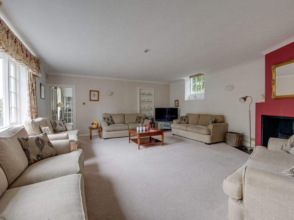 Maison de vacances Dale End Farm (2083318), Grasmere, Cumbria - Lake District, Angleterre, Royaume-Uni, image 6