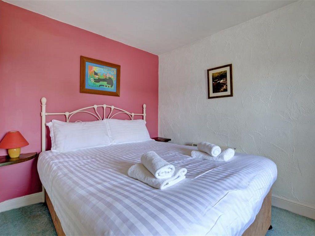 Maison de vacances The Old Sawpit (2083375), Elterwater, Cumbria - Lake District, Angleterre, Royaume-Uni, image 9
