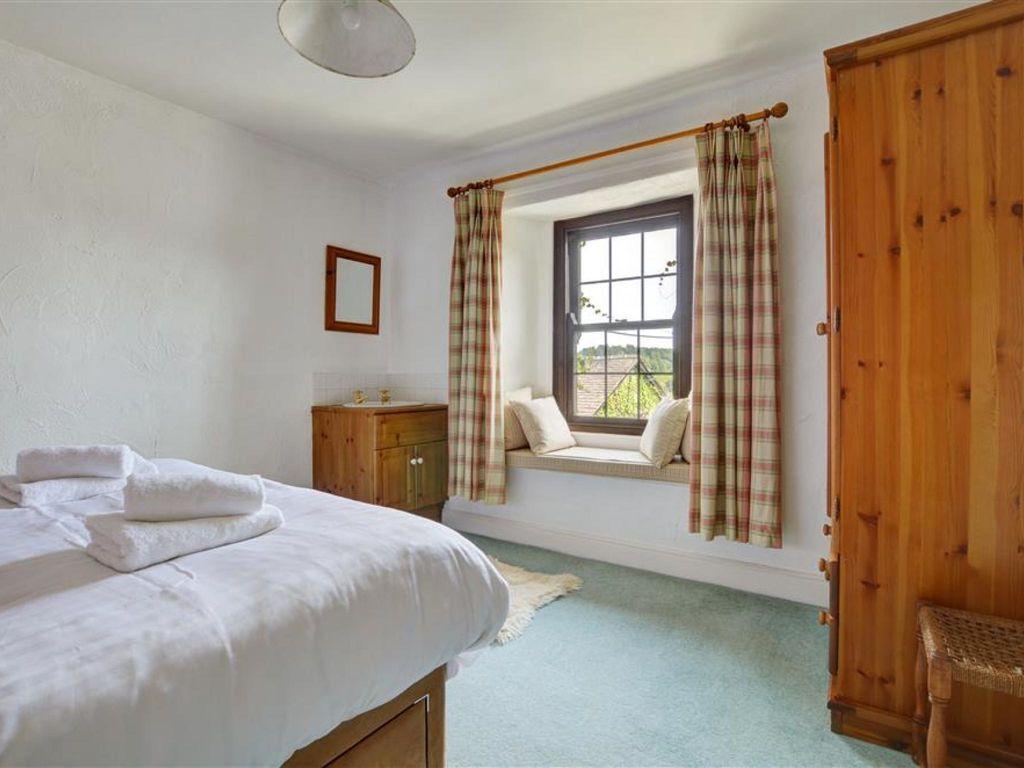 Maison de vacances The Old Sawpit (2083375), Elterwater, Cumbria - Lake District, Angleterre, Royaume-Uni, image 10