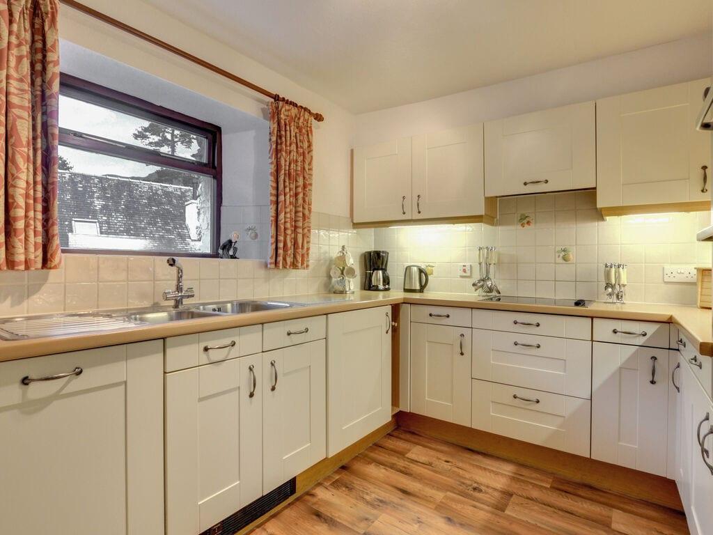 Maison de vacances The Old Sawpit (2083375), Elterwater, Cumbria - Lake District, Angleterre, Royaume-Uni, image 5