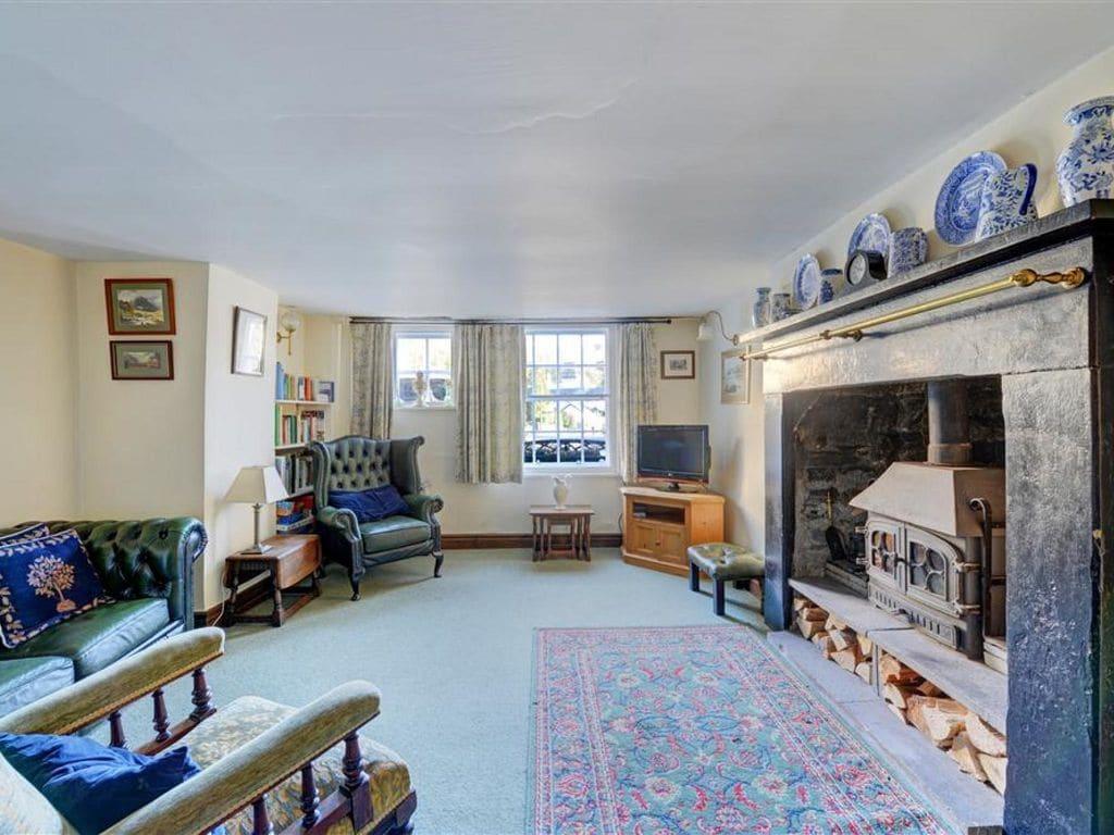 Maison de vacances Wayside Cottage (2083346), Clappersgate, Cumbria - Lake District, Angleterre, Royaume-Uni, image 3