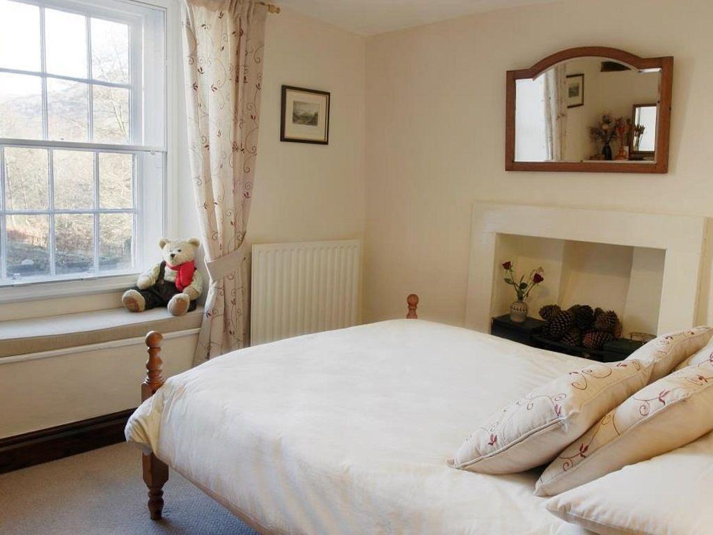Maison de vacances Wayside Cottage (2083346), Clappersgate, Cumbria - Lake District, Angleterre, Royaume-Uni, image 4