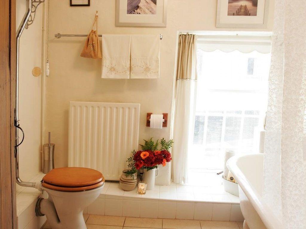 Maison de vacances Wayside Cottage (2083346), Clappersgate, Cumbria - Lake District, Angleterre, Royaume-Uni, image 5