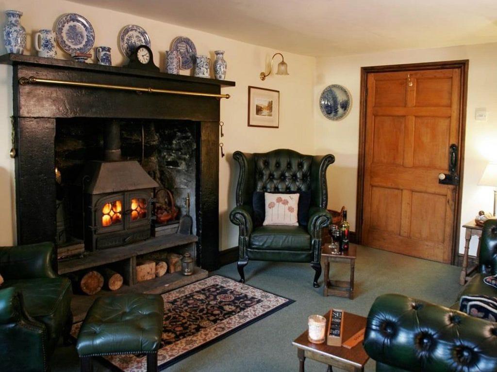 Maison de vacances Wayside Cottage (2083346), Clappersgate, Cumbria - Lake District, Angleterre, Royaume-Uni, image 6