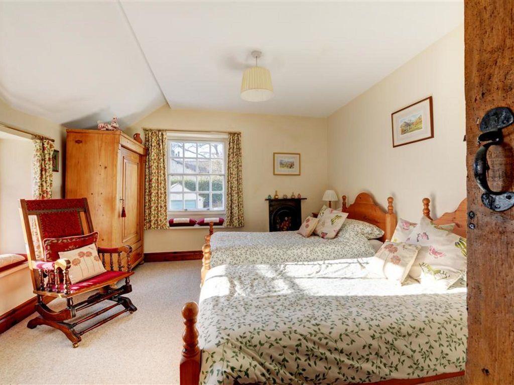 Maison de vacances Wayside Cottage (2083346), Clappersgate, Cumbria - Lake District, Angleterre, Royaume-Uni, image 7