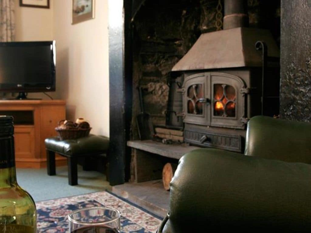 Maison de vacances Wayside Cottage (2083346), Clappersgate, Cumbria - Lake District, Angleterre, Royaume-Uni, image 8