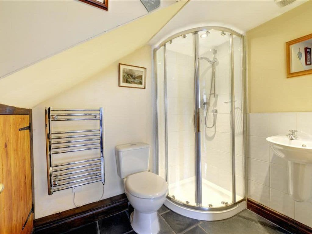 Maison de vacances Wayside Cottage (2083346), Clappersgate, Cumbria - Lake District, Angleterre, Royaume-Uni, image 10