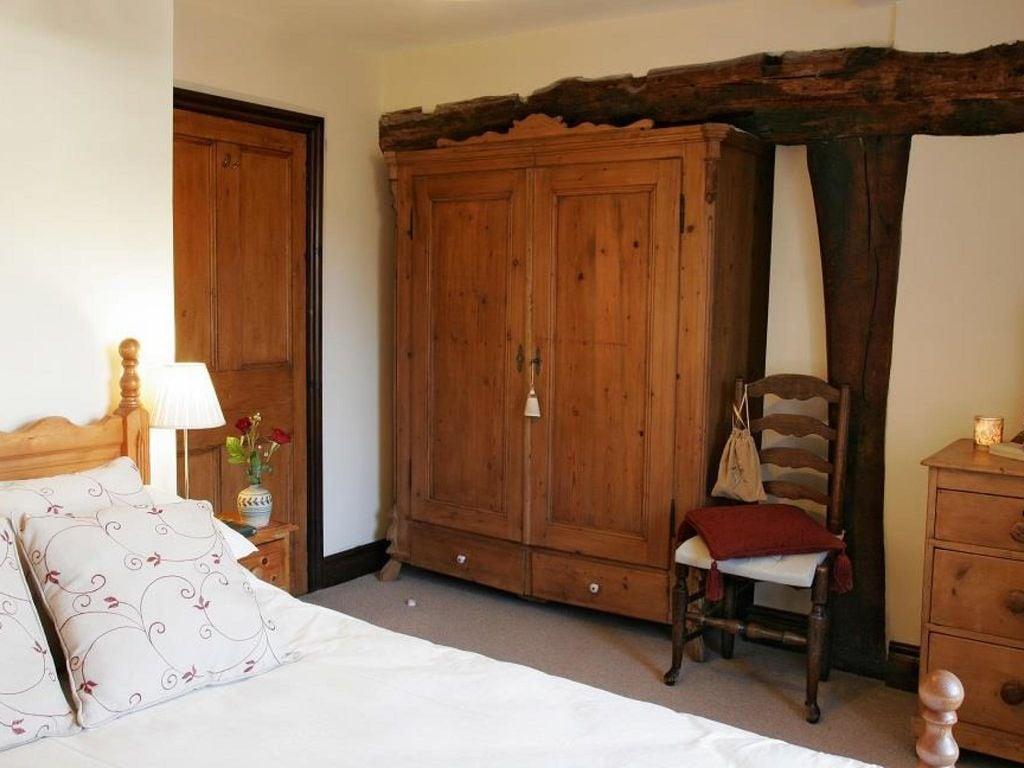 Maison de vacances Wayside Cottage (2083346), Clappersgate, Cumbria - Lake District, Angleterre, Royaume-Uni, image 11