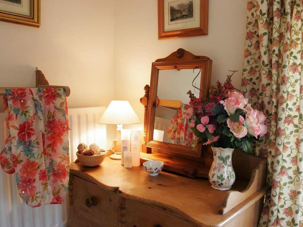 Maison de vacances Wayside Cottage (2083346), Clappersgate, Cumbria - Lake District, Angleterre, Royaume-Uni, image 12