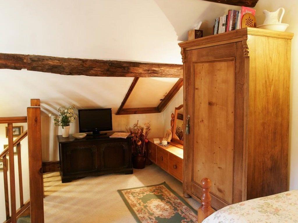 Maison de vacances Wayside Cottage (2083346), Clappersgate, Cumbria - Lake District, Angleterre, Royaume-Uni, image 13