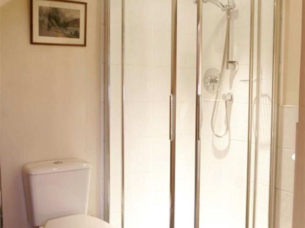Maison de vacances Wayside Cottage (2083346), Clappersgate, Cumbria - Lake District, Angleterre, Royaume-Uni, image 15