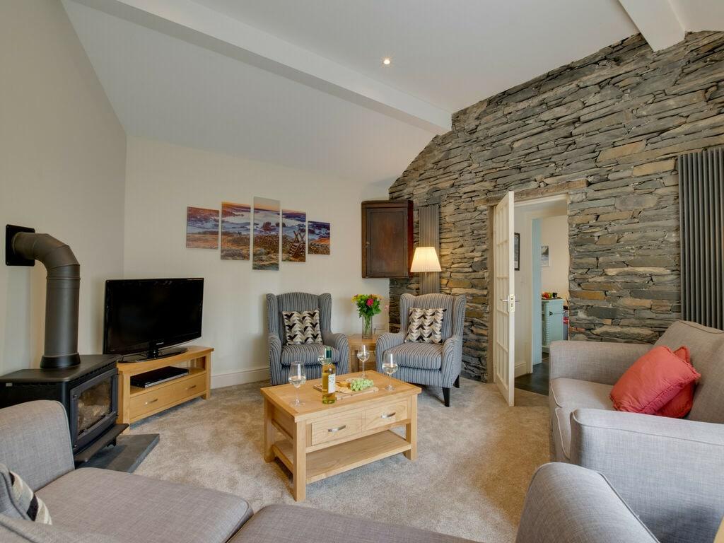 Maison de vacances 4 Swiss Villas (2104935), Ambleside, Cumbria - Lake District, Angleterre, Royaume-Uni, image 2