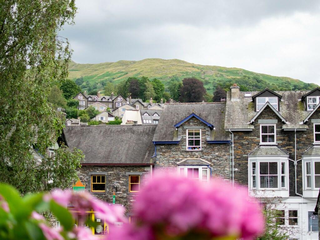 Maison de vacances 4 Swiss Villas (2104935), Ambleside, Cumbria - Lake District, Angleterre, Royaume-Uni, image 4