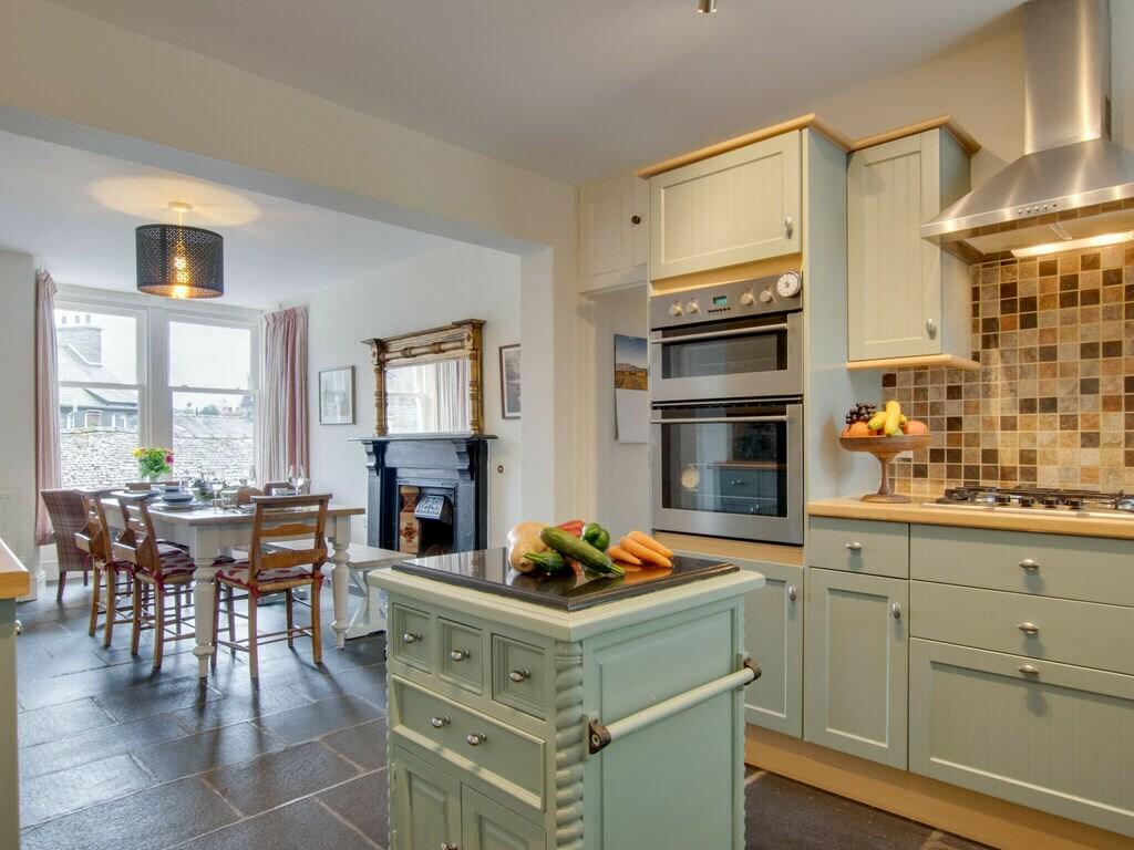 Maison de vacances 4 Swiss Villas (2104935), Ambleside, Cumbria - Lake District, Angleterre, Royaume-Uni, image 6