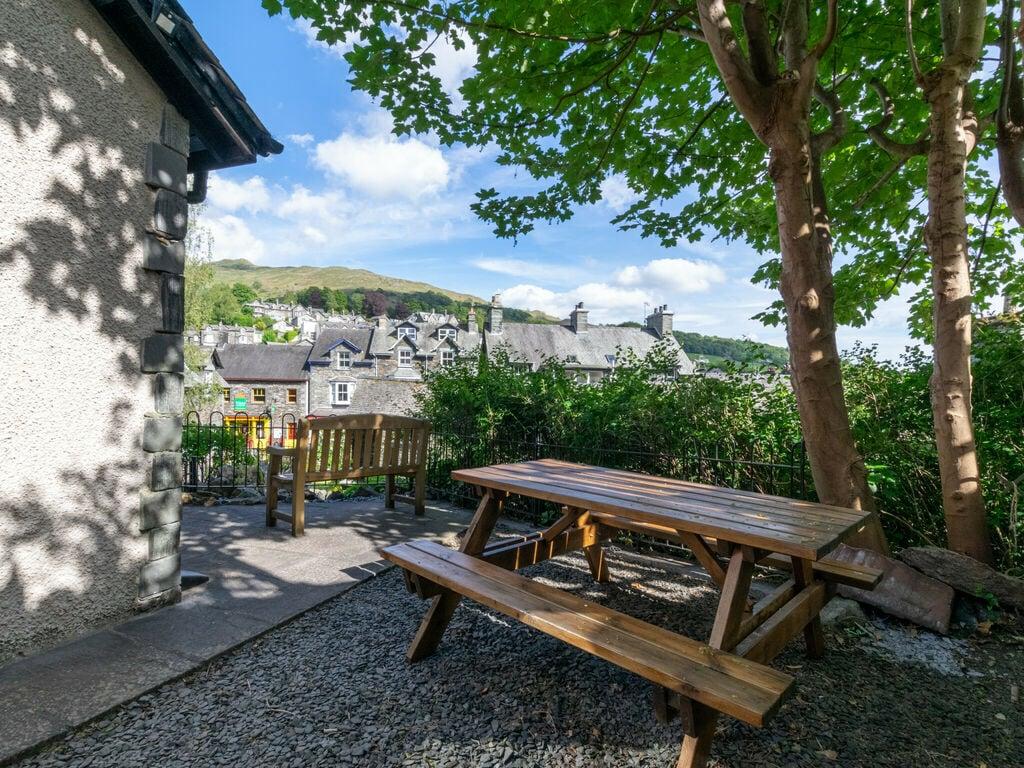 Maison de vacances 4 Swiss Villas (2104935), Ambleside, Cumbria - Lake District, Angleterre, Royaume-Uni, image 8