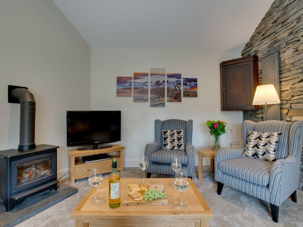 Maison de vacances 4 Swiss Villas (2104935), Ambleside, Cumbria - Lake District, Angleterre, Royaume-Uni, image 9