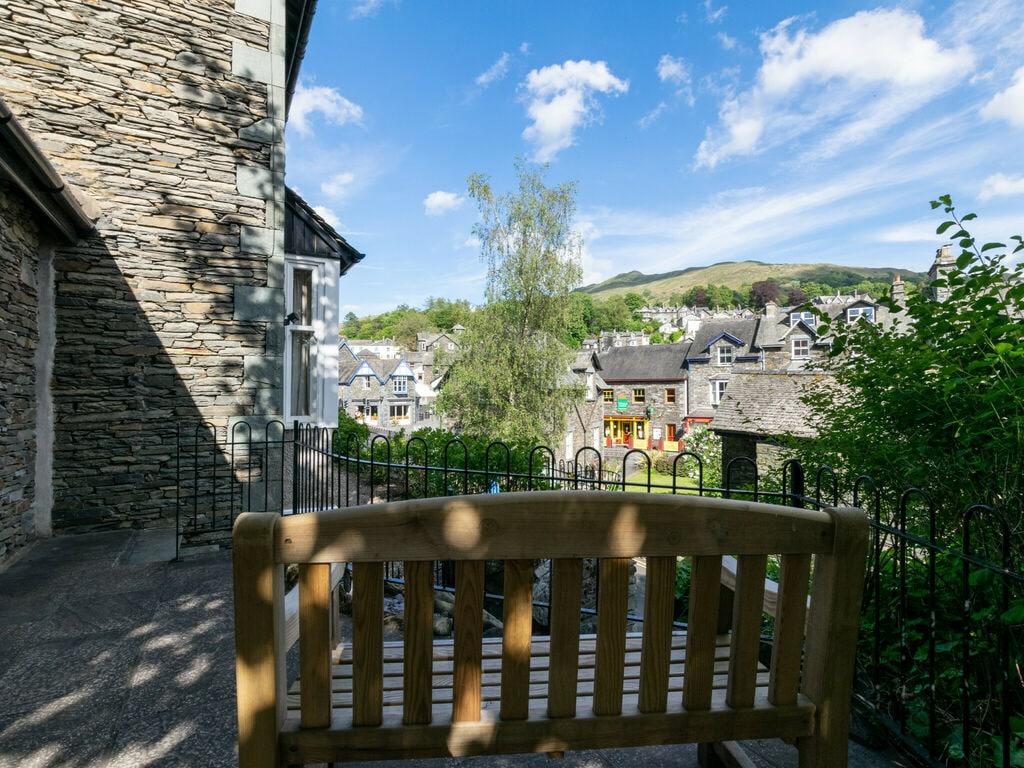 Maison de vacances 4 Swiss Villas (2104935), Ambleside, Cumbria - Lake District, Angleterre, Royaume-Uni, image 12