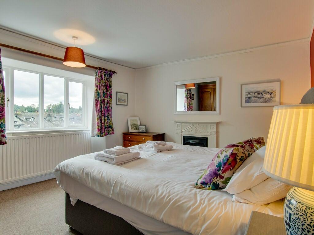 Maison de vacances 4 Swiss Villas (2104935), Ambleside, Cumbria - Lake District, Angleterre, Royaume-Uni, image 17