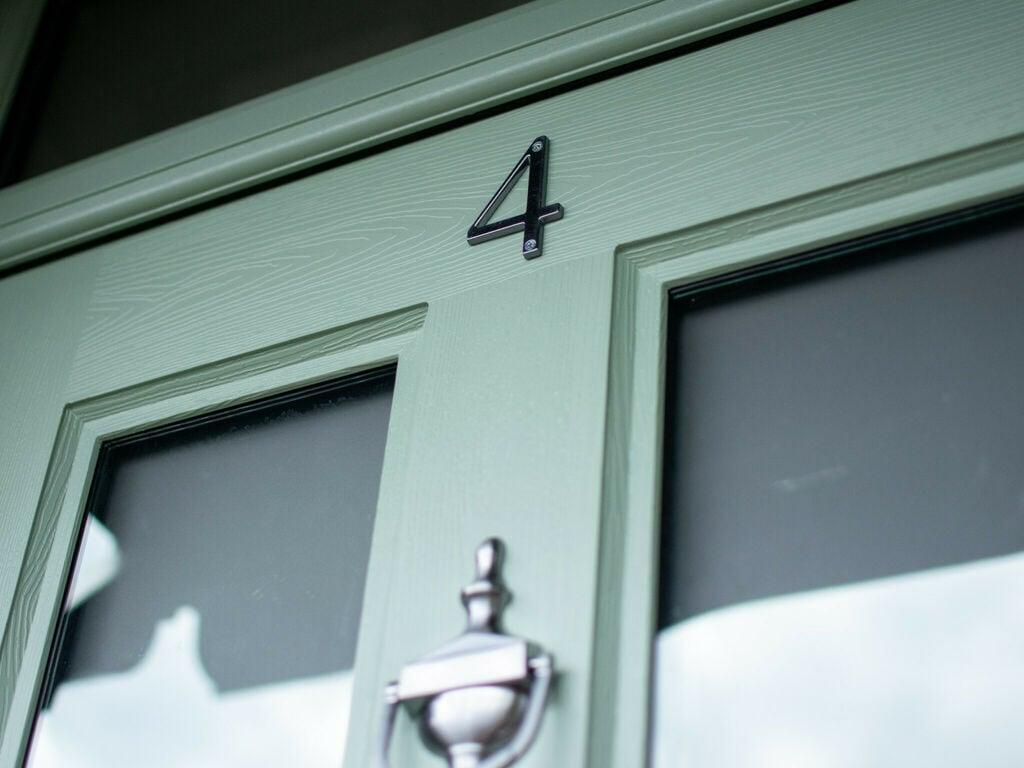 Maison de vacances 4 Swiss Villas (2104935), Ambleside, Cumbria - Lake District, Angleterre, Royaume-Uni, image 28