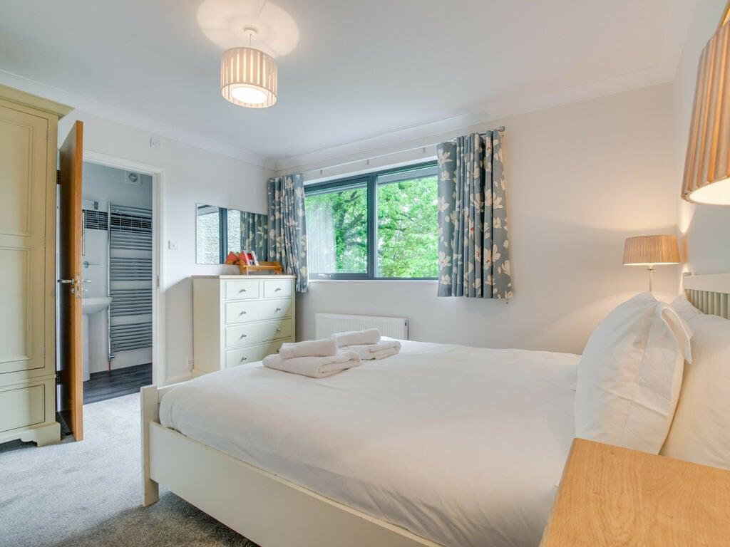 Maison de vacances Oakdene House (2101223), Chapel Stile, Cumbria - Lake District, Angleterre, Royaume-Uni, image 5