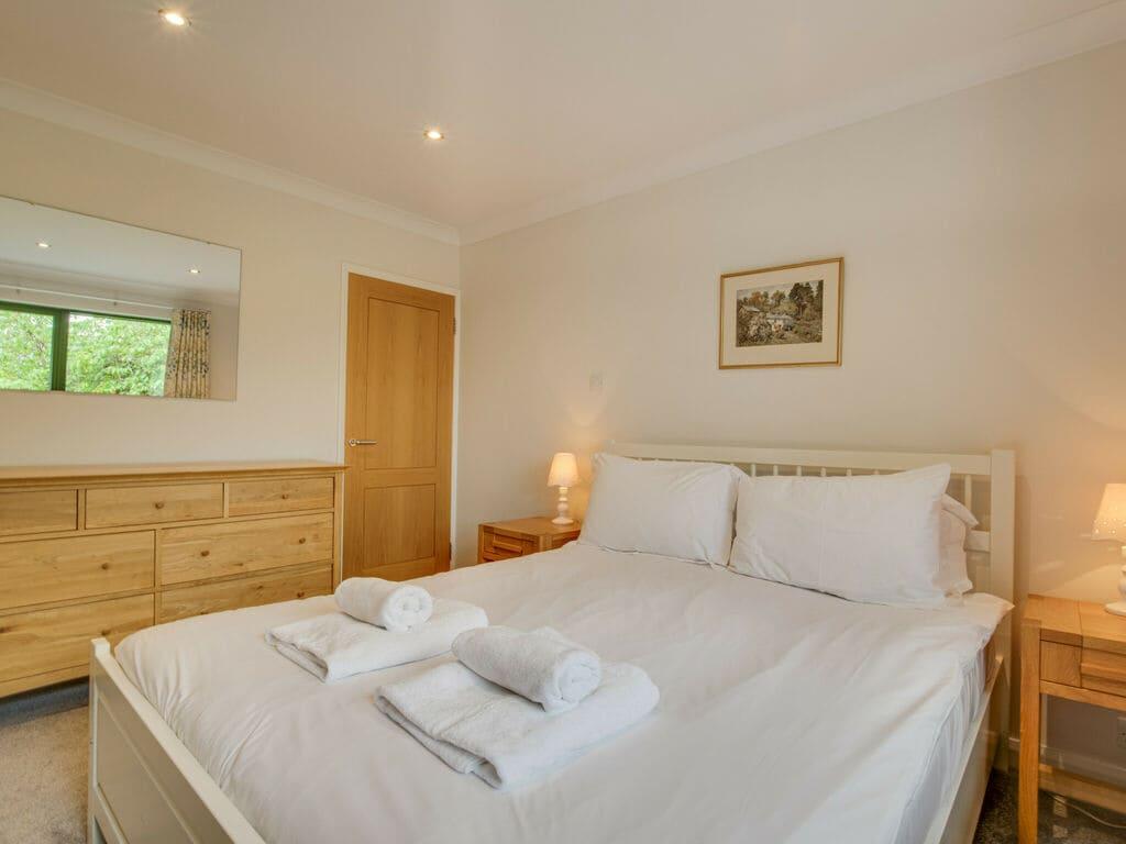 Maison de vacances Oakdene House (2101223), Chapel Stile, Cumbria - Lake District, Angleterre, Royaume-Uni, image 10