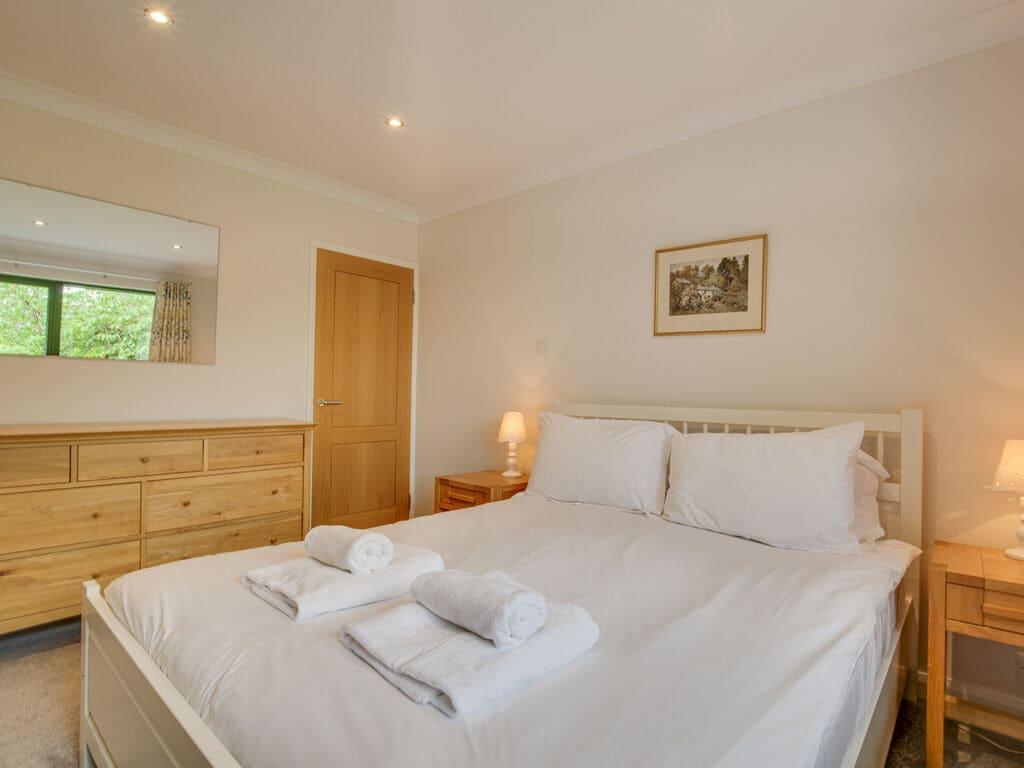 Maison de vacances Oakdene House (2101223), Chapel Stile, Cumbria - Lake District, Angleterre, Royaume-Uni, image 17