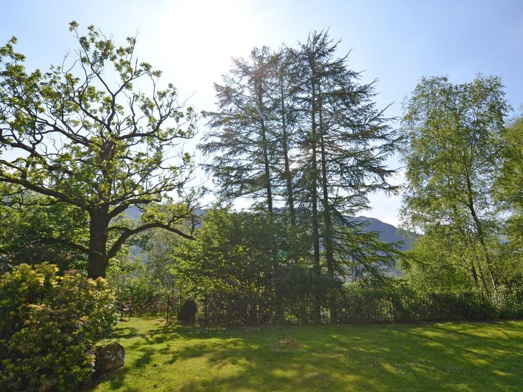 Maison de vacances Birch Tree Cottage (2083299), Chapel Stile, Cumbria - Lake District, Angleterre, Royaume-Uni, image 2