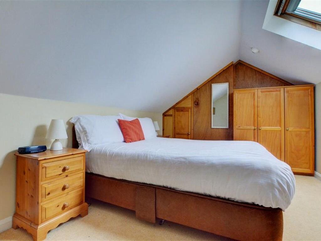 Maison de vacances Birch Tree Cottage (2083299), Chapel Stile, Cumbria - Lake District, Angleterre, Royaume-Uni, image 5