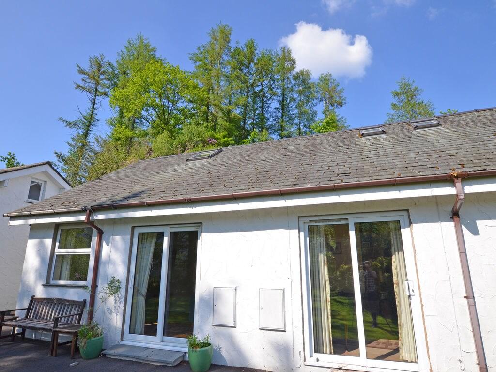 Maison de vacances Birch Tree Cottage (2083299), Chapel Stile, Cumbria - Lake District, Angleterre, Royaume-Uni, image 12
