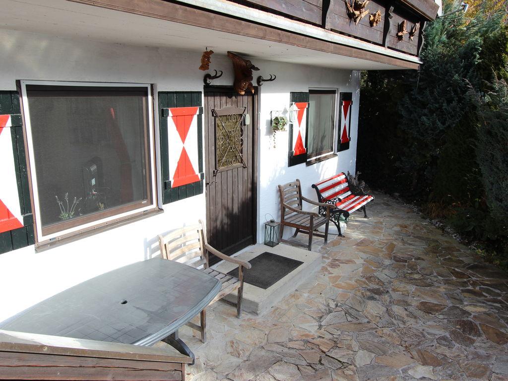 Ferienwohnung Schönes Chalet in Niedernsill nahe dem Skigebiets (2052211), Niedernsill, Pinzgau, Salzburg, Österreich, Bild 13