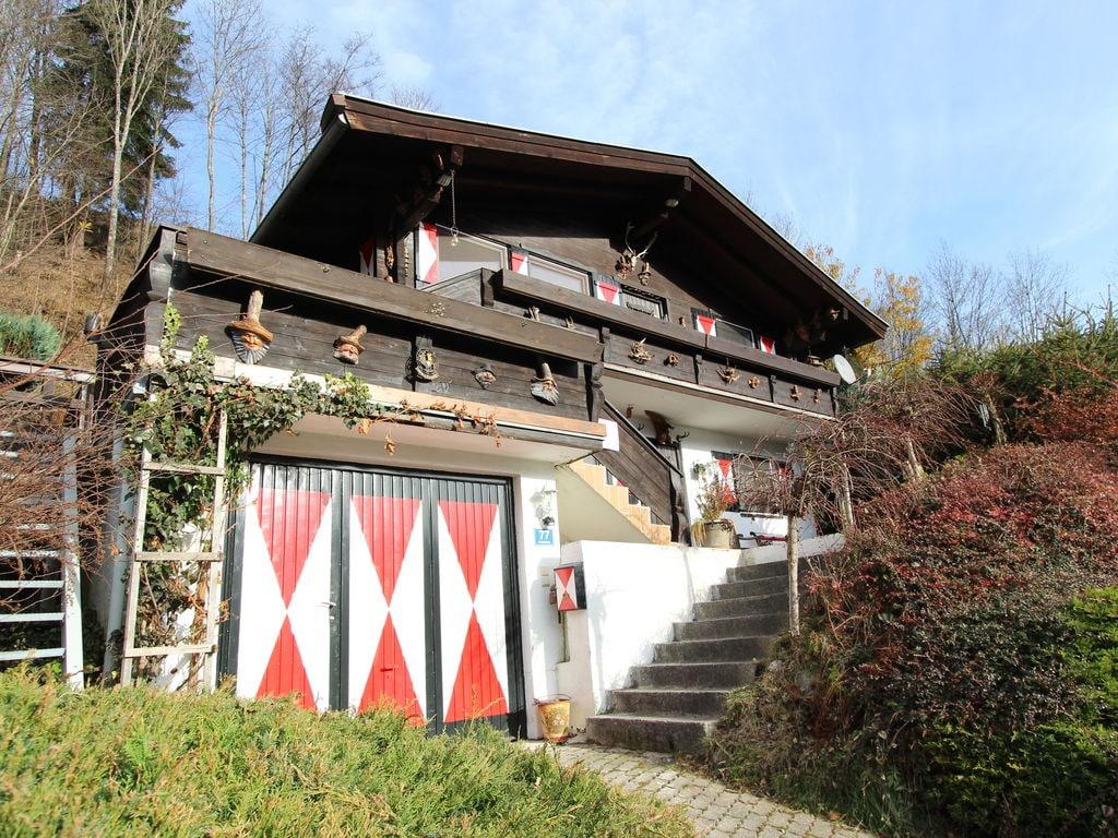 Ferienwohnung Schönes Chalet in Niedernsill nahe dem Skigebiets (2052211), Niedernsill, Pinzgau, Salzburg, Österreich, Bild 7