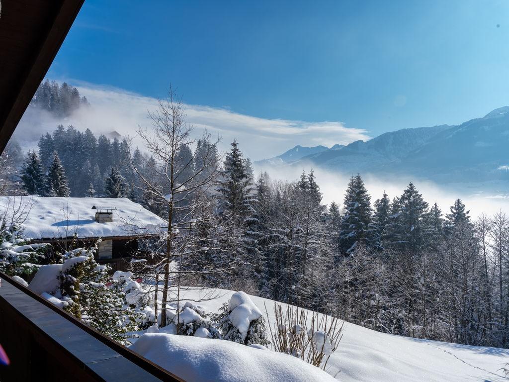 Ferienwohnung Schönes Chalet in Niedernsill nahe dem Skigebiets (2052211), Niedernsill, Pinzgau, Salzburg, Österreich, Bild 19
