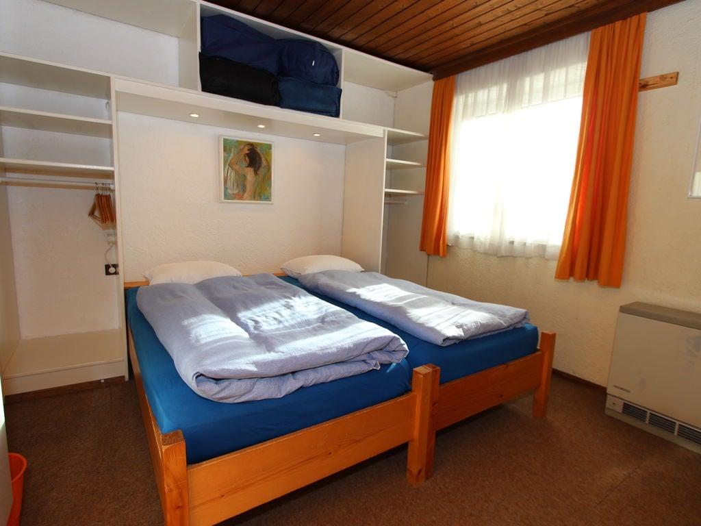 Ferienwohnung Geräumige Wohnung bei Niedernsill; Skigebiet in der Nähe (2052183), Niedernsill, Pinzgau, Salzburg, Österreich, Bild 7