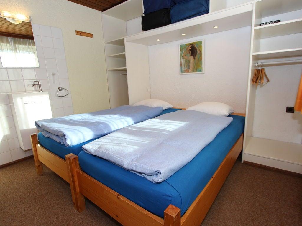 Ferienwohnung Geräumige Wohnung bei Niedernsill; Skigebiet in der Nähe (2052183), Niedernsill, Pinzgau, Salzburg, Österreich, Bild 9
