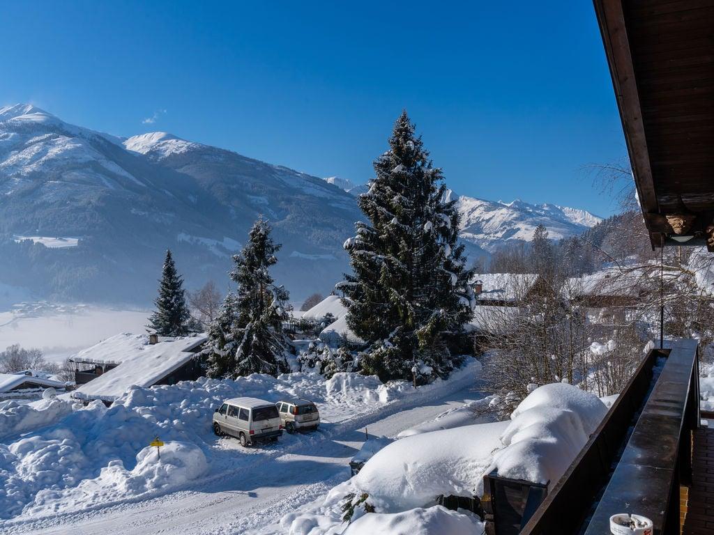 Ferienwohnung Geräumige Wohnung bei Niedernsill; Skigebiet in der Nähe (2052183), Niedernsill, Pinzgau, Salzburg, Österreich, Bild 14