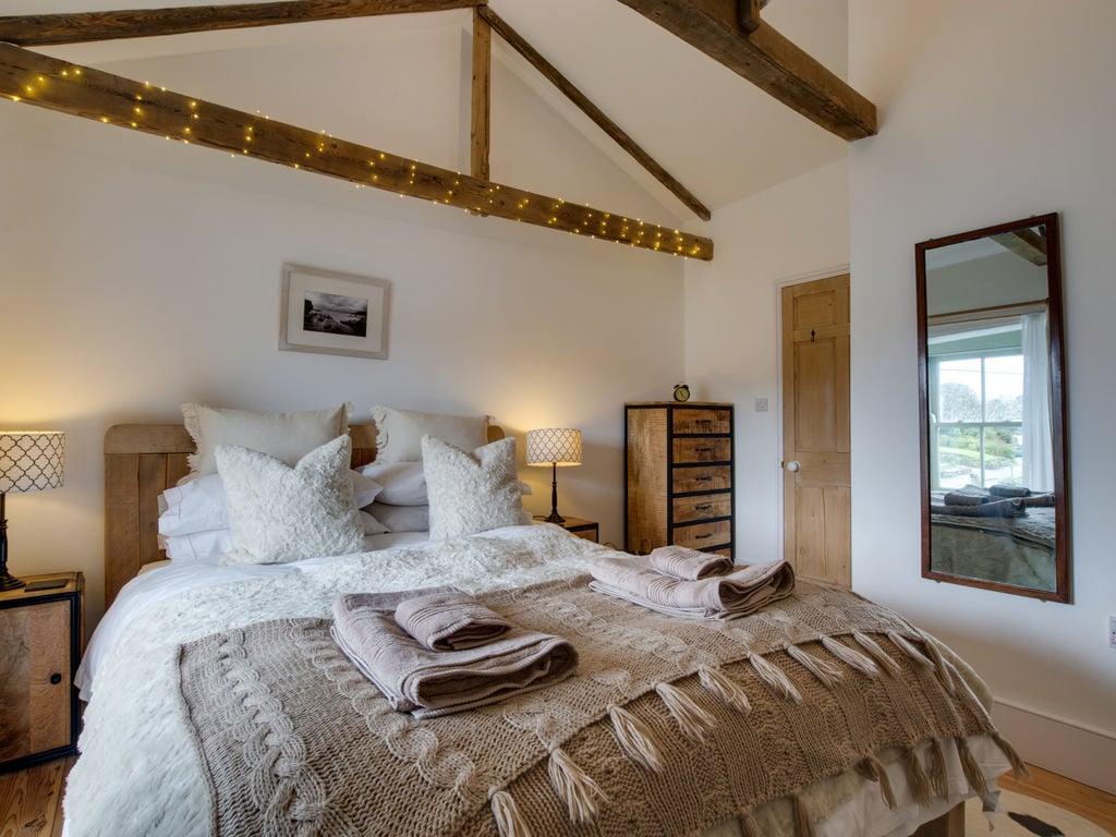 Maison de vacances Chyhanter (2083305), Goshen, Cornouailles - Sorlingues, Angleterre, Royaume-Uni, image 6