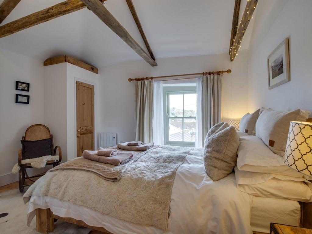 Maison de vacances Chyhanter (2083305), Goshen, Cornouailles - Sorlingues, Angleterre, Royaume-Uni, image 7