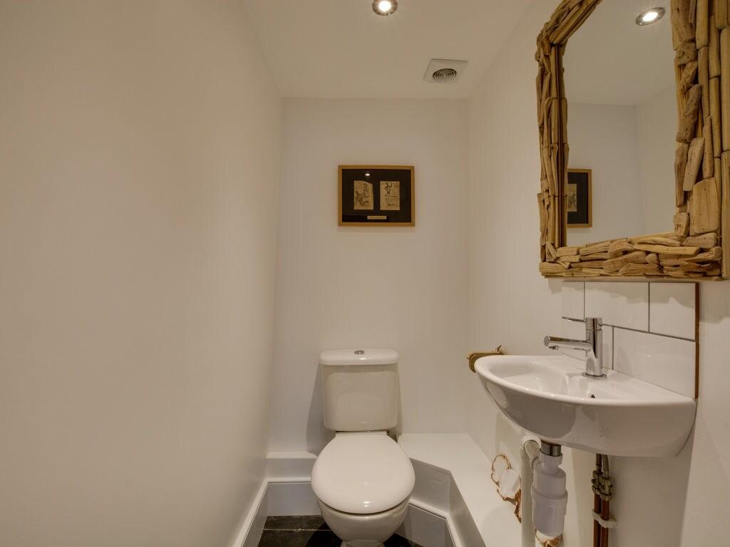 Maison de vacances Chyhanter (2083305), Goshen, Cornouailles - Sorlingues, Angleterre, Royaume-Uni, image 11