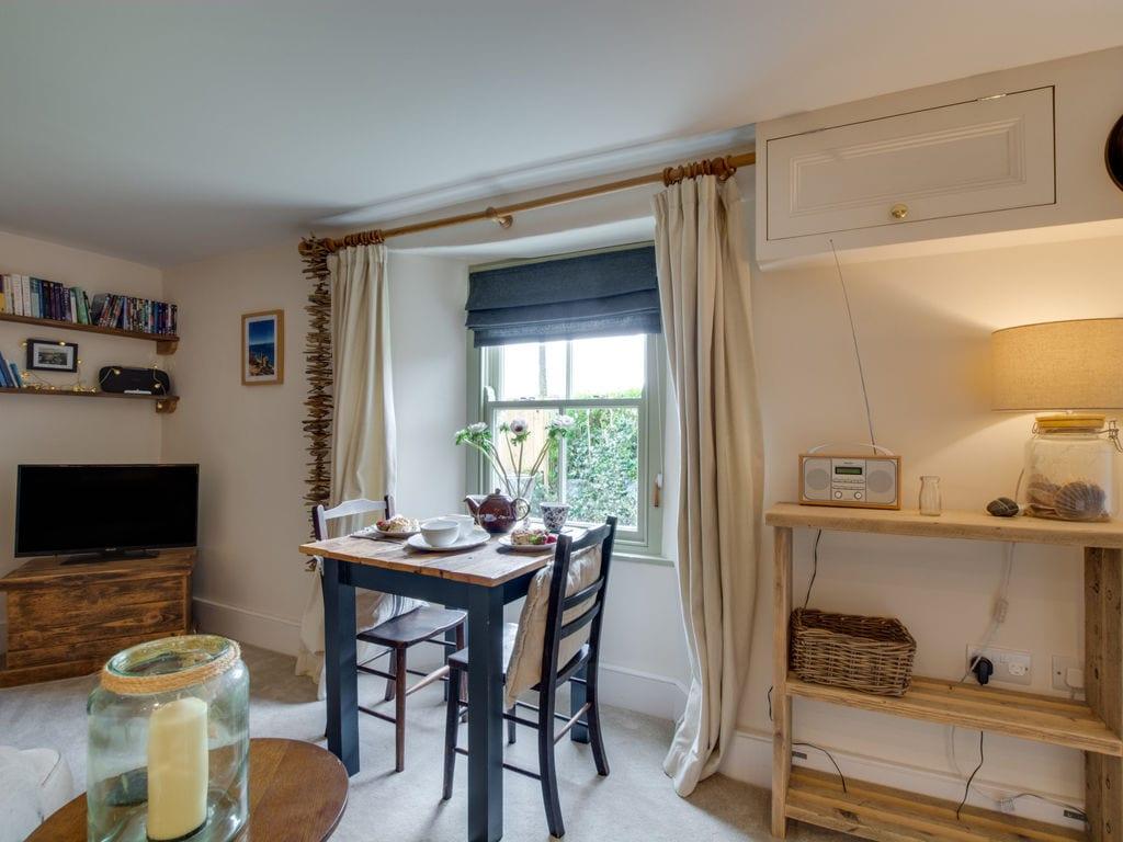 Maison de vacances Chyhanter (2083305), Goshen, Cornouailles - Sorlingues, Angleterre, Royaume-Uni, image 15