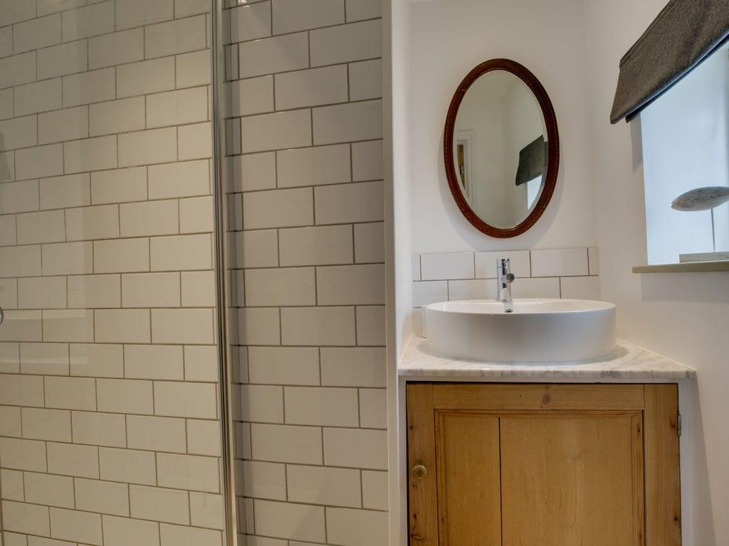 Maison de vacances Chyhanter (2083305), Goshen, Cornouailles - Sorlingues, Angleterre, Royaume-Uni, image 20