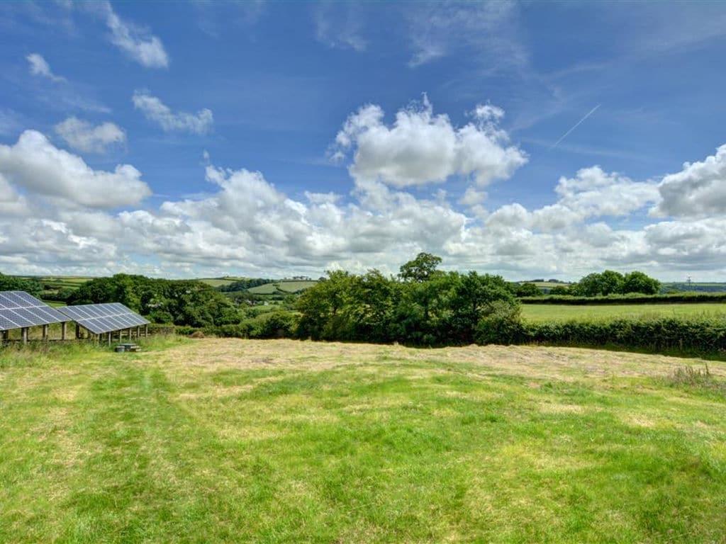Maison de vacances Well Farm Cottage (2083322), North Tamerton, Cornouailles - Sorlingues, Angleterre, Royaume-Uni, image 9