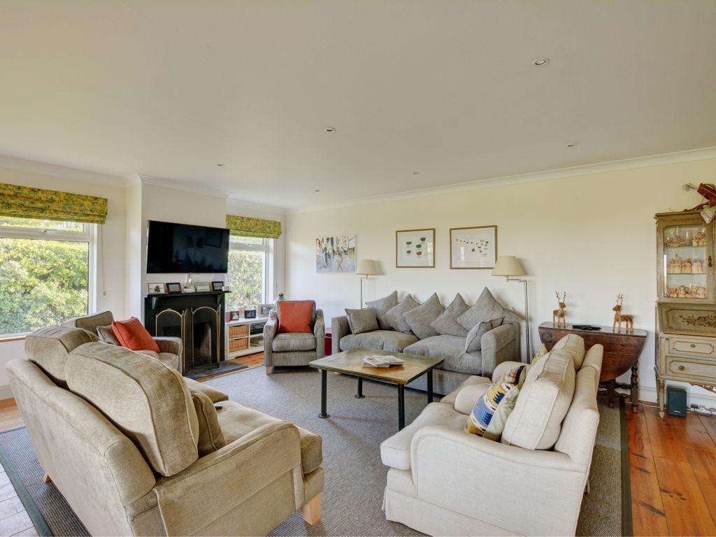 Maison de vacances Treless (2100738), Padstow, Cornouailles - Sorlingues, Angleterre, Royaume-Uni, image 4