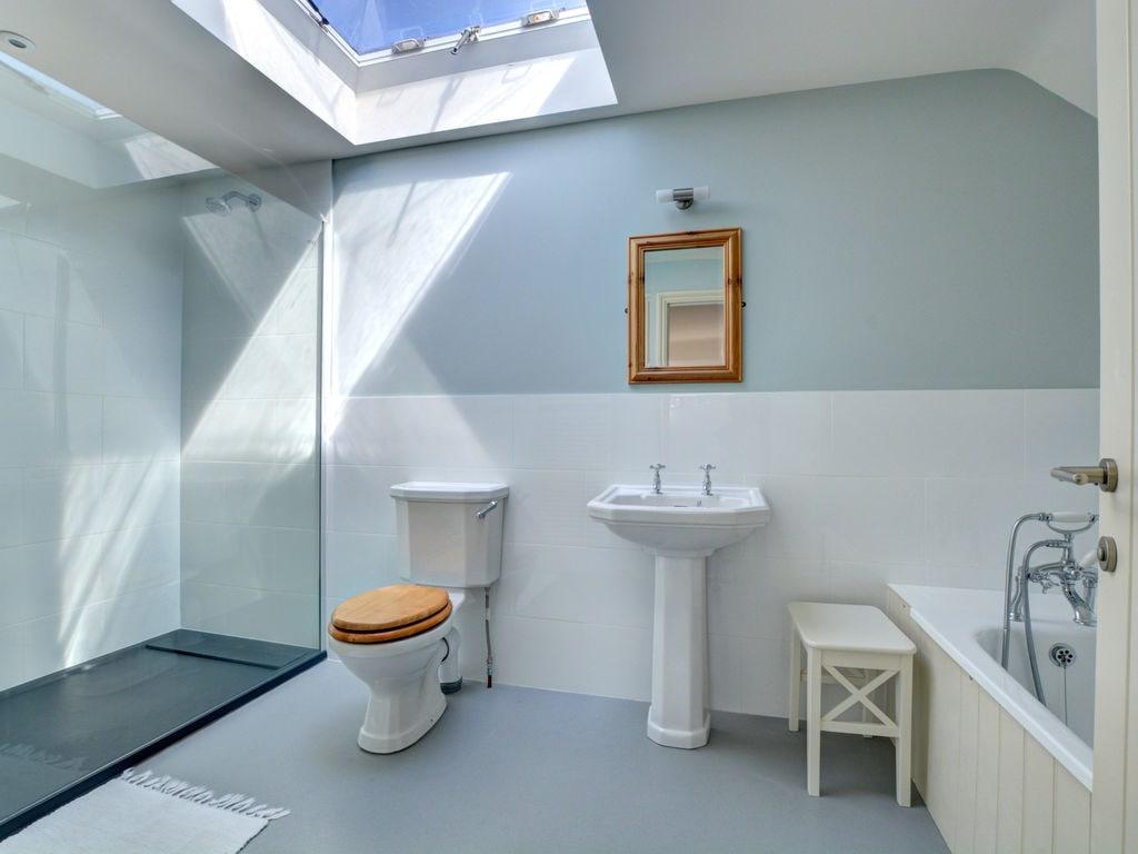 Maison de vacances Treless (2100738), Padstow, Cornouailles - Sorlingues, Angleterre, Royaume-Uni, image 7