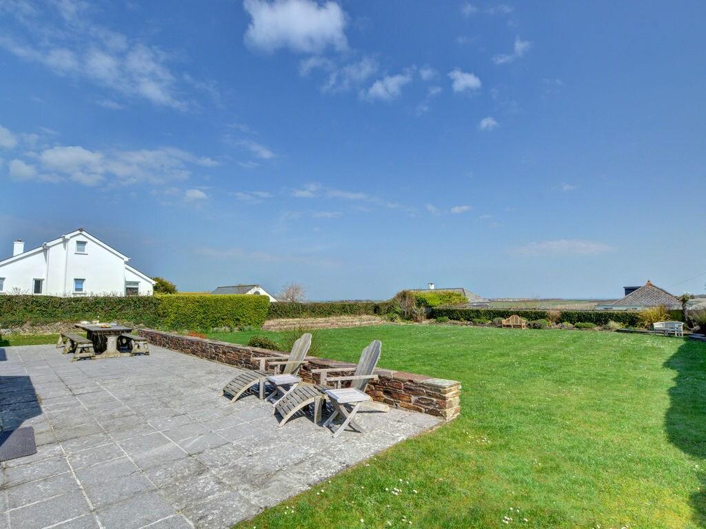 Maison de vacances Treless (2100738), Padstow, Cornouailles - Sorlingues, Angleterre, Royaume-Uni, image 8