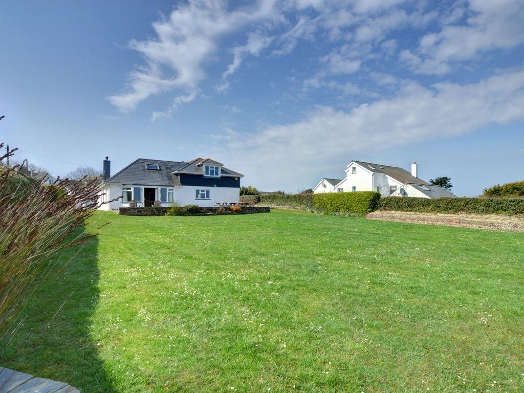 Maison de vacances Treless (2100738), Padstow, Cornouailles - Sorlingues, Angleterre, Royaume-Uni, image 9