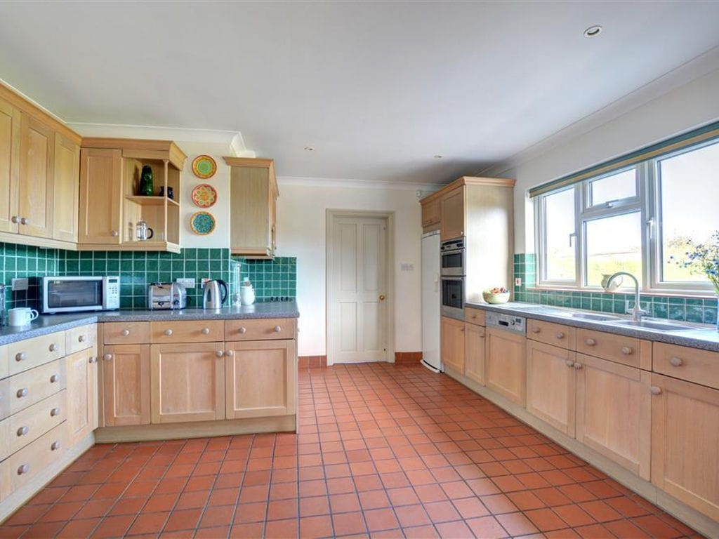 Maison de vacances Treless (2100738), Padstow, Cornouailles - Sorlingues, Angleterre, Royaume-Uni, image 13